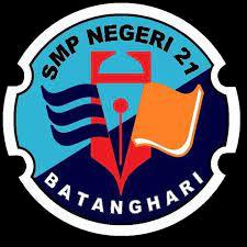 SMPN 21 Batang Hari