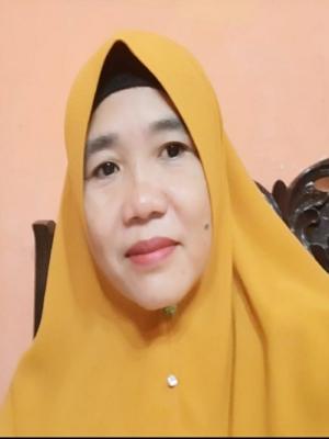 Afsyah Kurniaty, S.Pt