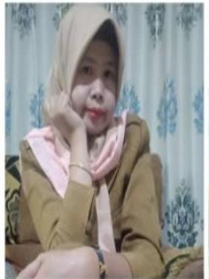 Nur Asiyah