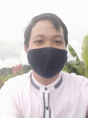 Ade Tri Yuanda, SH