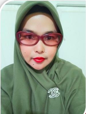 Risda Dewi, S.Pd