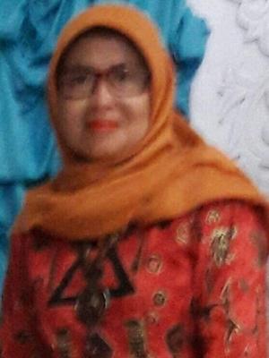 Murdiyati, MH